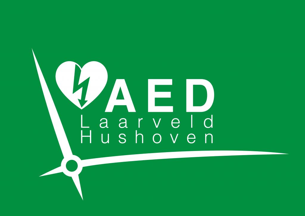 Logo AED-LVH